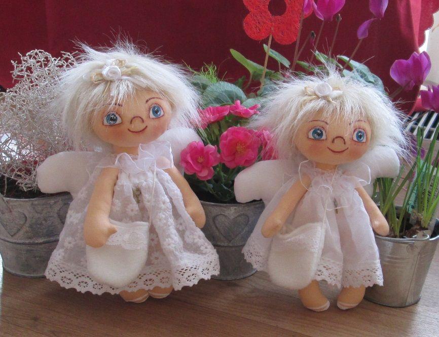 Malá Andělka
